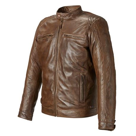 Shop Men S Motorcycle Jackets Triumph Motorcycles