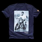 Elvis Photo T-Shirt