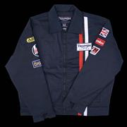 Triumph Racing Eisenhower Jacket