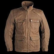 Leybourne Jacket