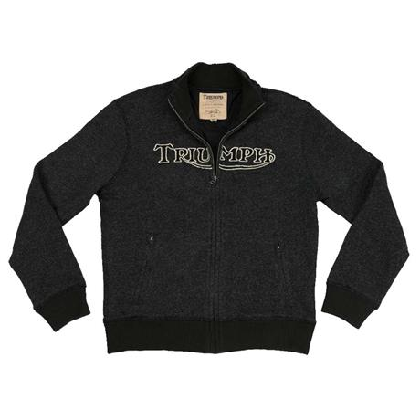 Triumph by Lucky Brand Track Jacket
